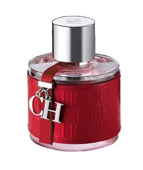 CH for women by Carolina Herrera