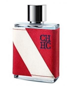 CH Men Sport Carolina Herrera for men