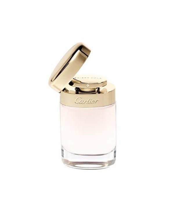 Baiser Vole Cartier for women