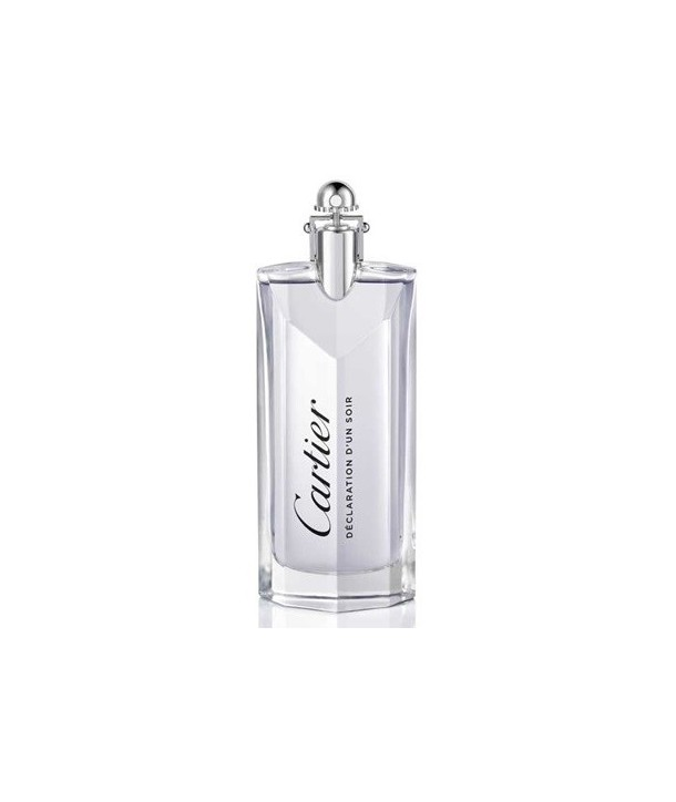 Declaration d'Un Soir Cartier for men