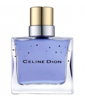 Paris Night for women by Celine Dion