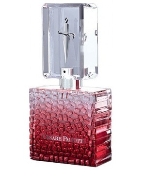 Cesare Paciotti For Her Cesare Paciotti for women