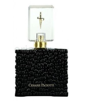 Oriental Supreme for Him Cesare Paciotti for men