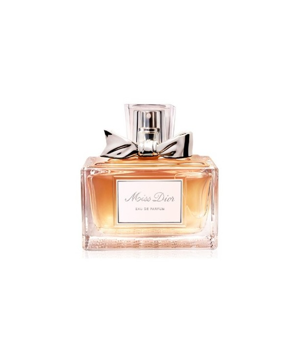 Miss Dior for women by Christian Dior