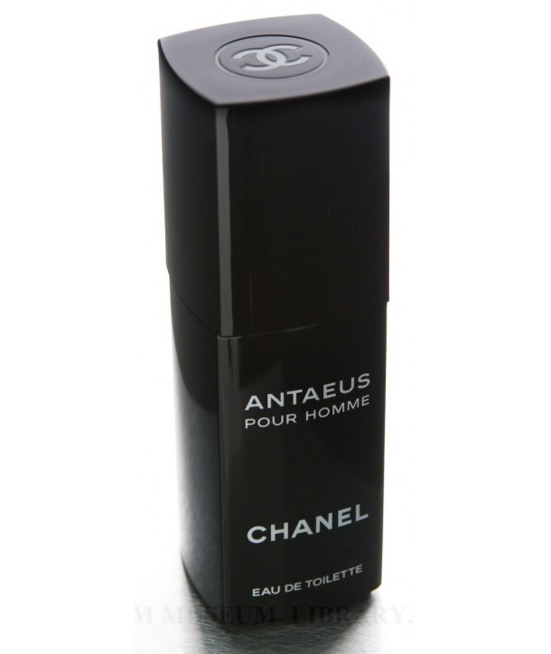 Antaeus for men by Chanel