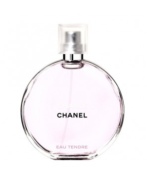Chance Eau Tendre Chanel for women