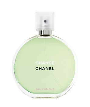 chanel chance eau fraiche for women by Chanel