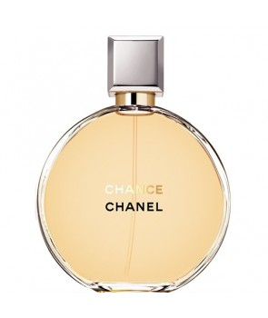 Chanel Chance edp for women by Chanel