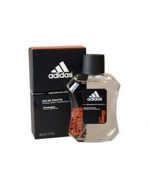 Adidas deep energy for men
