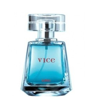 Vice for men by Ajmal