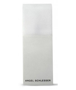 Angel Schlesser Femme for women by Angel Schlesser