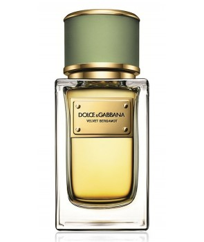 Velvet Bergamot Dolce&Gabbana for men