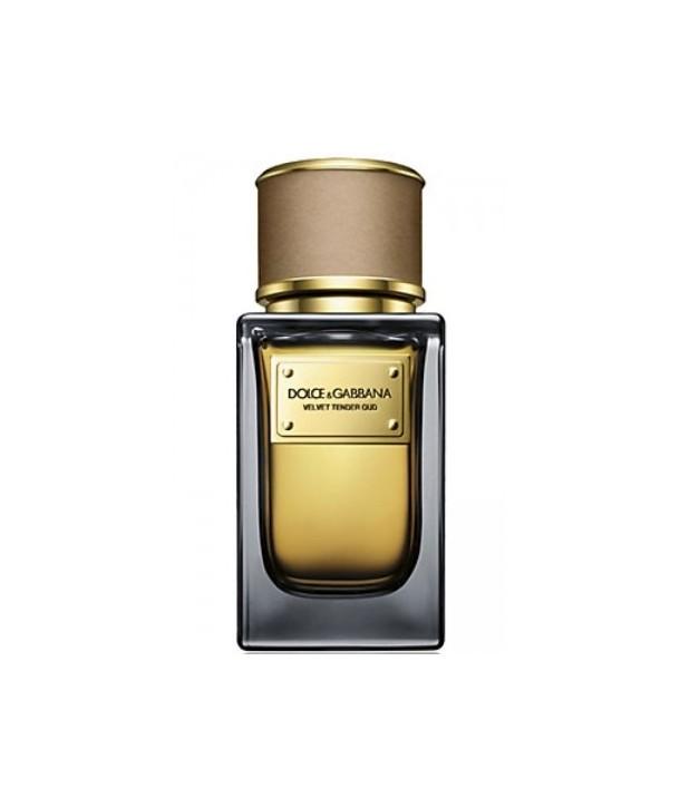 Velvet Tender Oud Dolce&Gabbana for women and men