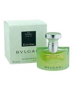Bvlgari Extreme for women and men by Bvlgari