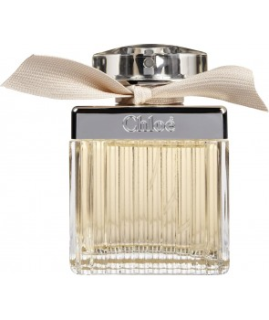 Chloe Eau de Parfum for women by Chloe