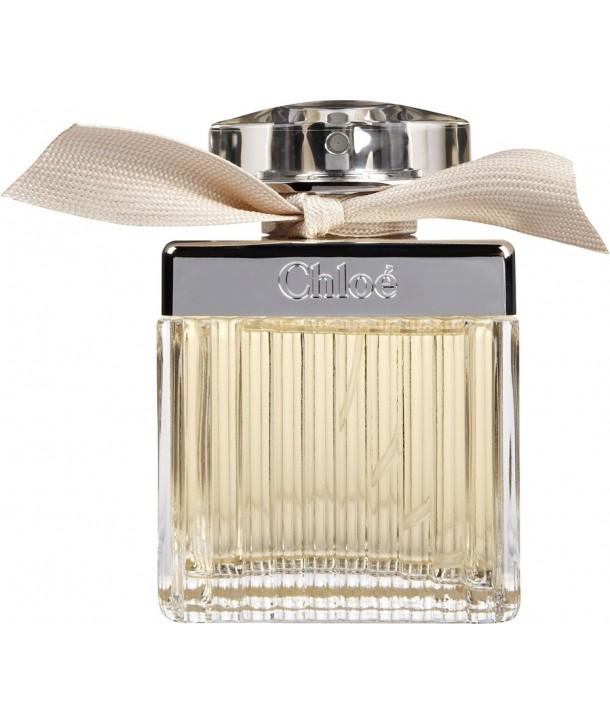 Chloe Eau de Parfum for women by Chloe