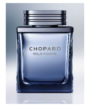 Chopard Pour Homme for men by Chopard