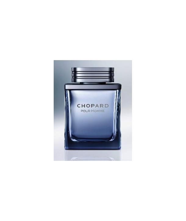 Chopard Pour Homme for men by Chopard