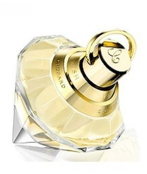 Brilliant Wish for women by Chopard