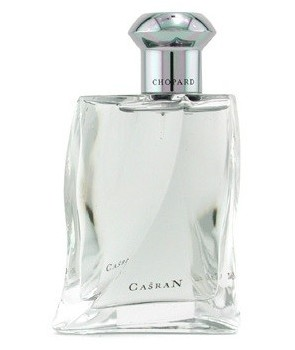 Casran for men by Chopard