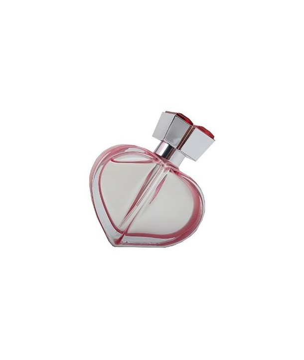 Happy Spirit Bouquet d Amour Chopard for women