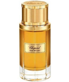 Oud Malaki Chopard for men