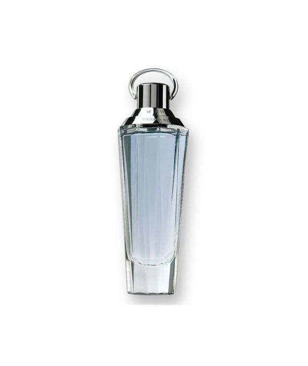 Pure Wish for women by Chopard