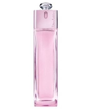 Dior Addict 2 for women by Christian Dior