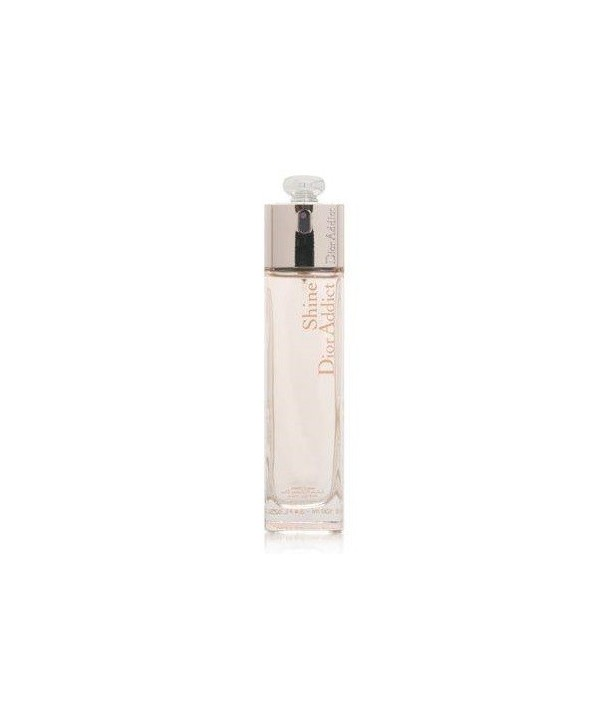Dior Addict Shine for women by Christian Dior