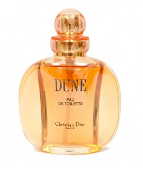 Dune for women by Christian Dior