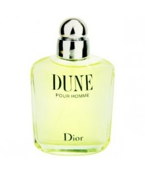 Dune for men by Christian Dior