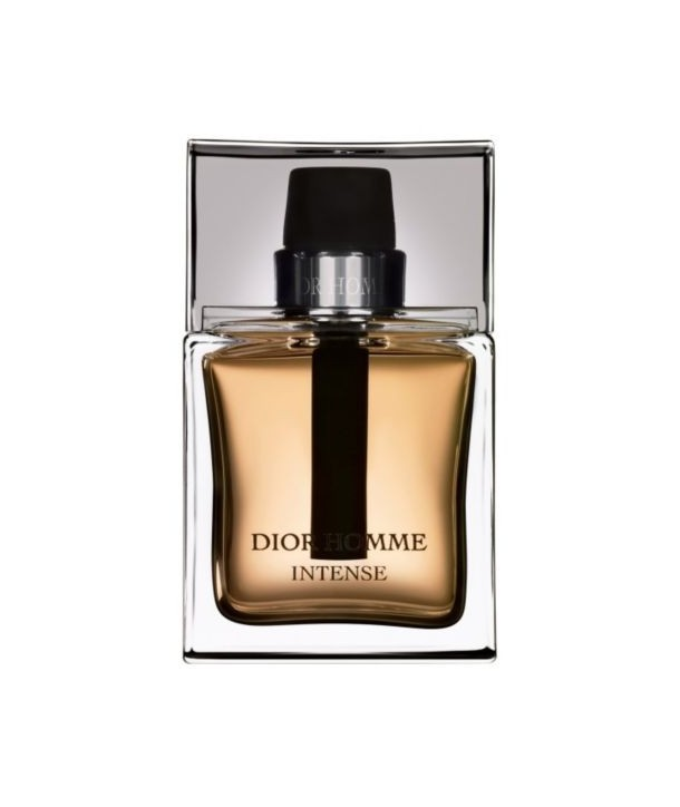 Dior Homme Intense for men by Christian Dior