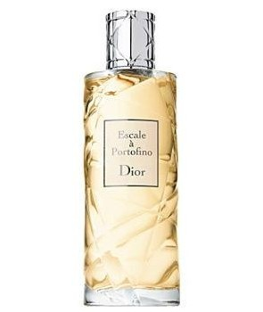 Escale a Portofino for women by Christian Dior