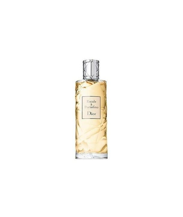 Escale a Portofino for women by Christian Dior