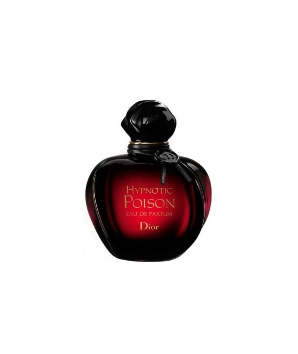 Hypnotic Poison Eau de Parfum Christian Dior for women