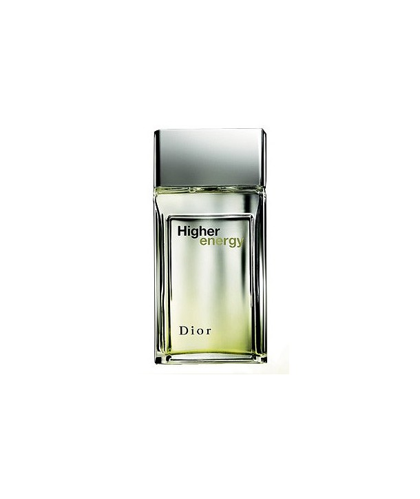 Higher Energy for men by Christian Dior