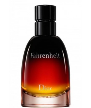 Fahrenheit Le Parfum Dior for men