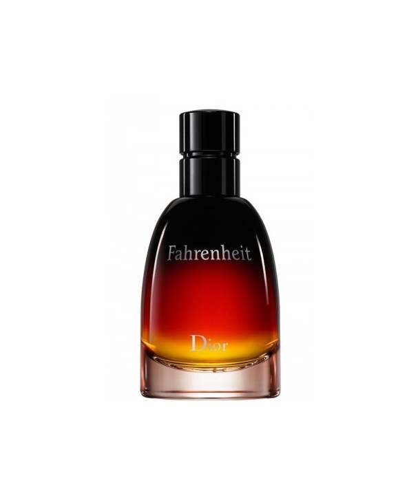 Fahrenheit Le Parfum Dior for men