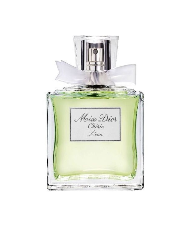 Miss Dior Cherie L`Eau for women by Christian Dior