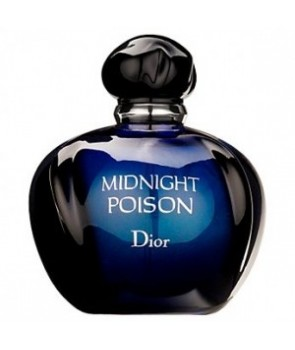 Midnight Poison for women by Christian Dior