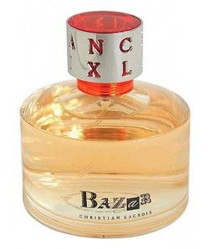 Bazar Christian Lacroix for women