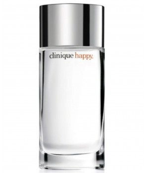 Happy for women by Clinique