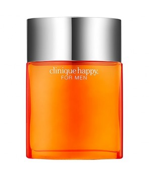 Happy for men by Clinique