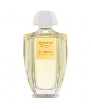 Aberdeen Lavander Creed for women and men