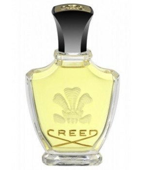 Creed Fantasia de Fleurs for women by Creed