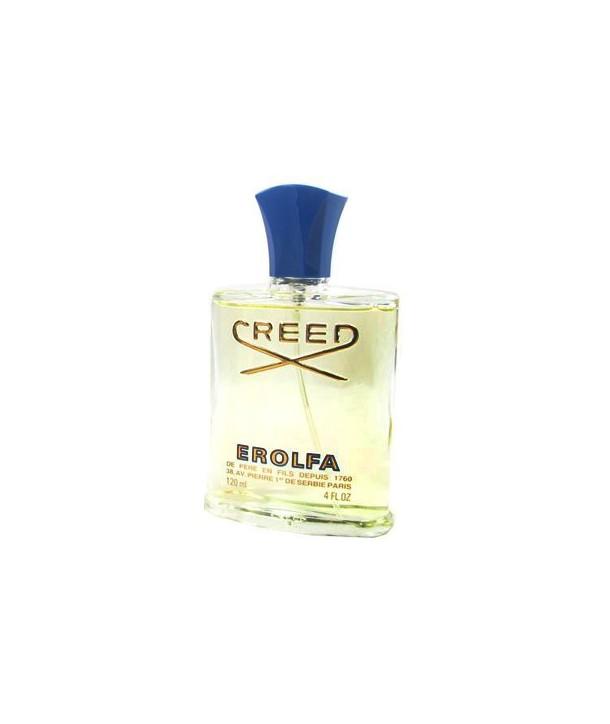 Erolfa Creed for men