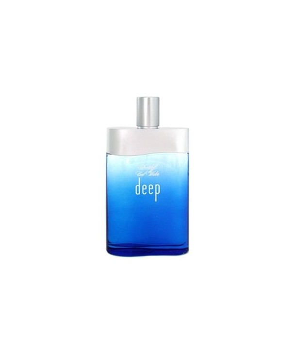 Cool Water Deep for men by Davidoff