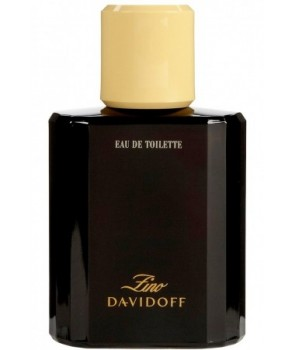 Zino for men by Davidoff