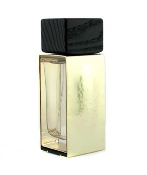 DKNY Gold for women by Donna Karan