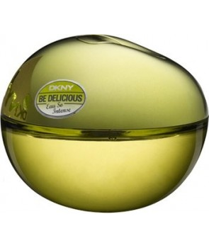 DKNY Be Delicious Eau so Intense Donna Karan for women